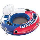 INTEX Texas River Run I Tube