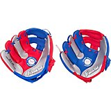 "Franklin Youth Air Tech Series 9"" T-ball Glove Left-handed"