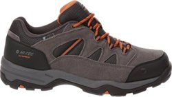 Mens Hi-Tec Shoes