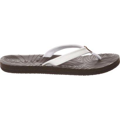 860231c36f96b ... Reef™ Women s Zen Love Sandals. Women s Sandals   Flip Flops.  Hover Click to enlarge