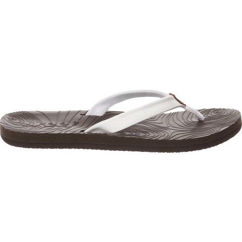 Reef™ Women's Zen Love Sandals