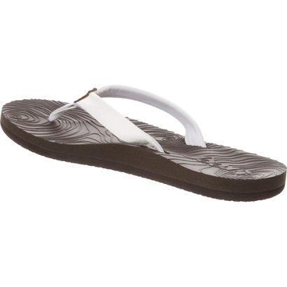 b51c659c3dd90 Reef™ Women s Zen Love Sandals