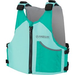 Magellan Outdoors Water Sports Equipment