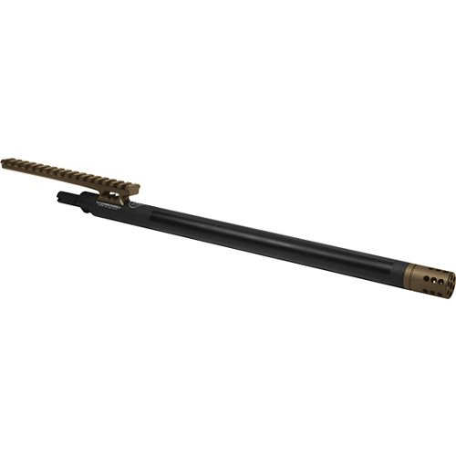 Adaptive Tactical Tac-Hammer Ruger® 10/22 Takedown Rifle Replacement Barrel