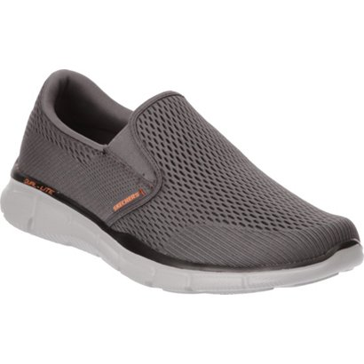 30a36c94b27d ... Men s Equalizer Double Play Shoes. Skechers. Hover Click to enlarge