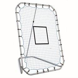 Franklin MLB® Deluxe Infinite Angle Return Trainer