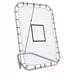 MLB® Deluxe Infinite Angle Return Trainer