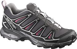 Women's X Ultra 2 Hiking Shoes