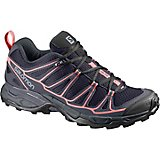 Salomon Women's X ULTRA PRIME Hiking Shoes