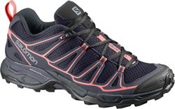 Women's X ULTRA PRIME Hiking Shoes