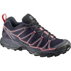Women's X ULTRA PRIME Hiking Shoes