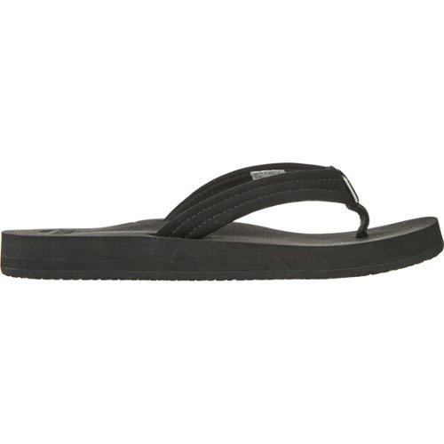Reef™ Women's Cushion Breeze Sandals