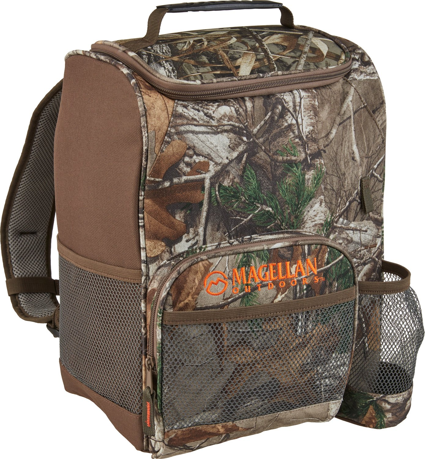 f1503c485ebc Display product reviews for Magellan Outdoors Realtree Xtra 24-Can Cooler