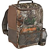 Magellan Outdoors Realtree Xtra 24-Can Cooler