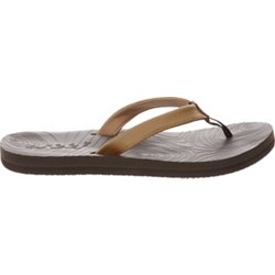 Reef™ Women's Zen Love Sandals