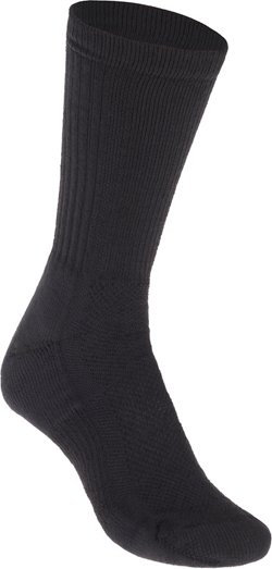 SmartWool Adults' Ultra Light Crew Hiking Socks