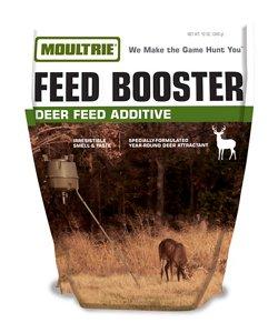 Feed Booster 12 oz. Deer Feed Additive