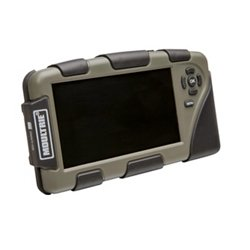 Moultrie Game Camera Accessories
