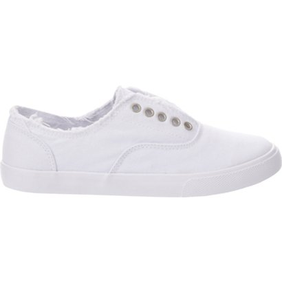 744a5282f Austin Trading Co. Women s Laceless Classic Shoes