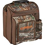 adc7bb4d79 Realtree Xtra 12-Can Sport Cooler