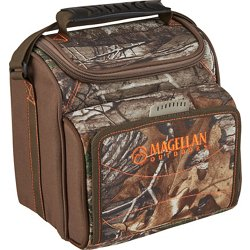 Realtree Xtra 6-Can Cooler