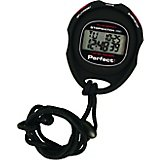 Perfect Fitness Stopwatch Pro