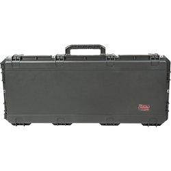 iSeries 4719 Ultimate Single-/Double-Bow Case