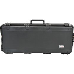 iSeries 4217 Double-Bow Case
