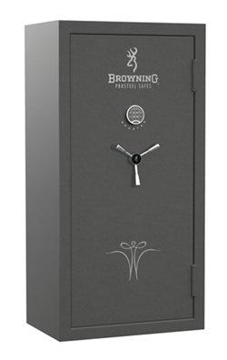 Browning™ Sporter SP20 Standard 23-Gun Safe