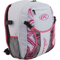 Girls' Storm Backpack