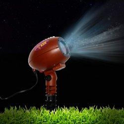 Lite-Imation Arizona State University Team Pride LED Light