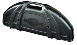 Flambeau Safeshot® Compound Bow Case