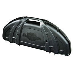 Safeshot® Compound Bow Case