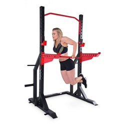 Reebok Fitness Equipment