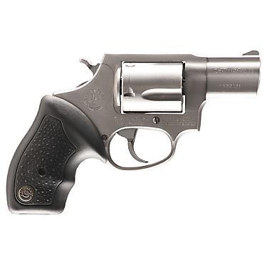 Taurus 605SS2  357 Magnum Revolver