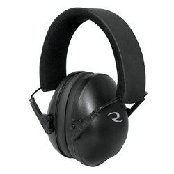 Radians Low-Set™ Earmuffs