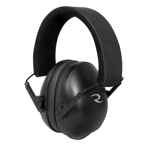 Radians Low-Set™ Earmuffs