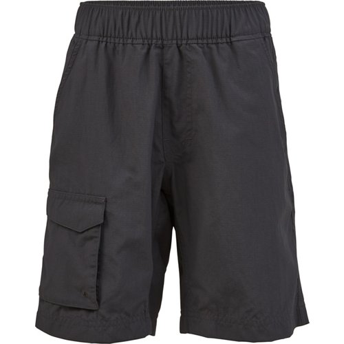 Columbia Sportswear Boys' Silver Ridge Pull On Short