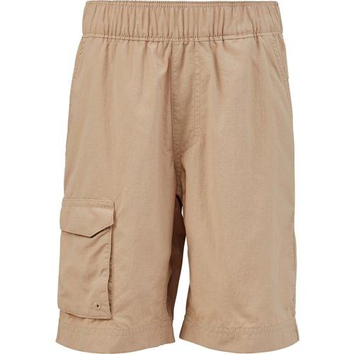 Columbia Sportswear Boys' Silver Ridge Pull On Short