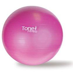Tone Fitness Antiburst Stability Ball