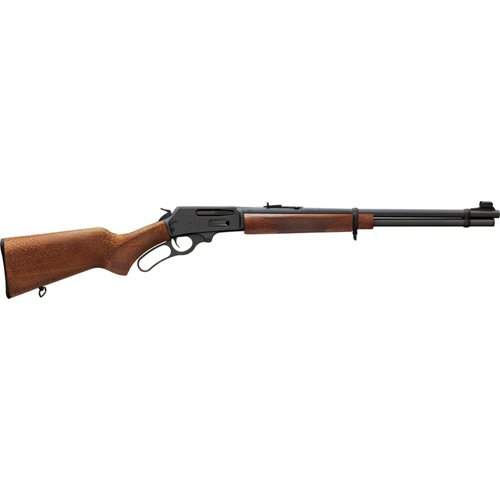 Marlin 336W .30-30 Win. Lever-Action Centerfire Rifle