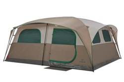 Magellan Outdoors Castlewood 12 ft x 14 ft Cabin Tent
