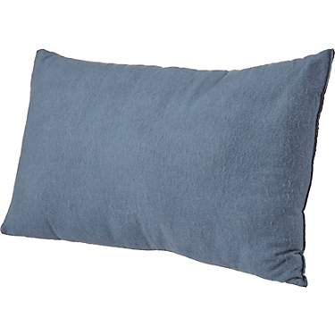 Magellan Outdoors Large Plush Camp Pillow
