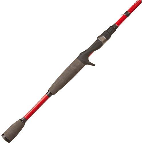 H2O XPRESS™ Aduro Baitcast Rod