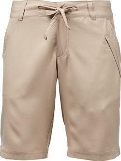 Magellan Outdoors Women's Fish Gear Falcon Lake Bermuda Short