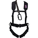 Summit Sport Safety Harness