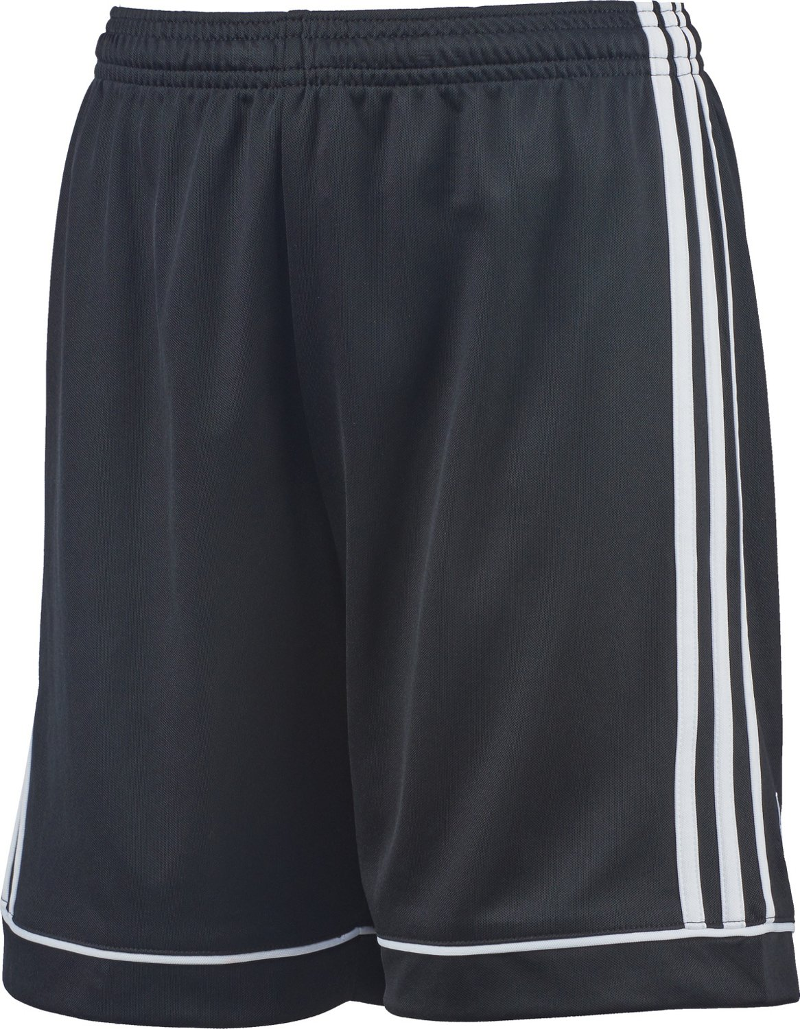 16b4c117ccedf Display product reviews for adidas Boys  Squadra Soccer Short