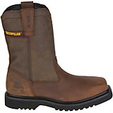 Men s Hudson WP ST Work Boots 1e35d89c215