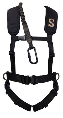 Summit Safety Harness