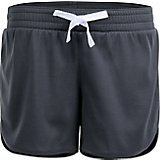 Mens Fashion Basketball Shorts By Elbow Grease Size Xl Red New 24.99 Wide Varieties Men's Clothing